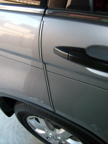 cupeez edge pack fiber door cars carbon guards for black products