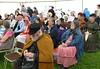 Fête Nouormande 2008 en Jèrri 15