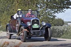Citroën B14G Roadster 1928 (3740) (Le Photiste) Tags: clay sociétédesengrenagescitroënautomobilesandrécitroënsaparisfrance citroënb14groadster cc andrécitroën frenchautomobile frenchicon 1928 elfstedenoldtimerrally rondjegaasterlandthenetherlands fryslânthenetherlands thenetherlands artisticimpressions beautifulcapture canonflickraward creativeimpuls digitalcreations finegold hairygitselite lovelyflickr mastersofcreativephotography photographicworld soe simplysuperb thebestshot thepitstopshop vigilantphotographersunitelevel1 vividstriking wow wheelsanythingthatrolls yourbestoftoday aphotographersview alltypesoftransport anticando autofocus bestpeople'schoice afeastformyeyes themachines thelooklevel1red blinkagain cazadoresdeimágenes allkindsoftransport bloodsweatandgears gearheads greatphotographers oldcars carscarscars digifotopro django'smaster damncoolphotographers fairplay friendsforever infinitexposure iqimagequality giveme5 livingwithmultiplesclerosisms myfriendspictures photographers planetearthtransport planetearthbackintheday prophoto slowride showcaseimages lovelyshot photomix saariysqualitypictures transportofallkinds theredgroup interesting sexy ineffable fandevoitures momentsinyourlife simplybecause simplythebest