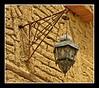 (863) El- Kasr / Al-Qasr / Oasis Dakhla / Egypt (unicorn 81) Tags: africa old travel detail history sahara architecture trekking geotagged sand desert northafrica egypt unesco oasis egyptian egipto altstadt oldtown 2009 ägypten egitto egypte reise egypten weltkulturerbe alqasr rundreise roundtrip dakhla egipt égypte mapegypt nordafrika dakhlaoasis egypttrip april2009 ægypten aegyptus dachla αίγυπτοσ ægyptusintertravel ägyptenreise schulzaktivreisen ashowoff meinjahr2009