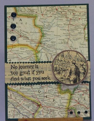 20090529 card sketch002