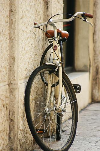 Cycle | Verona