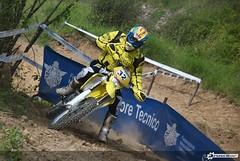 32 Rossi - 0058