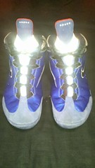 BLUE NIKE KOLATS SIZE 14 (codv17) Tags: blue speed brandon nike adidas combat slay johnsmith slays inflict kolat nikeinflict adidascombatspeed nikefreek nikekolat brandonslay johnsmithsuperlights blunikeinflict johnsmithsuperlight brandonslays adidasbrandonslay adidasbrandonslays