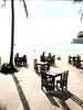Railay beach Krabbi Thailand - 102