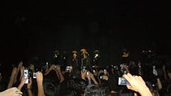 The Black Parade 2007