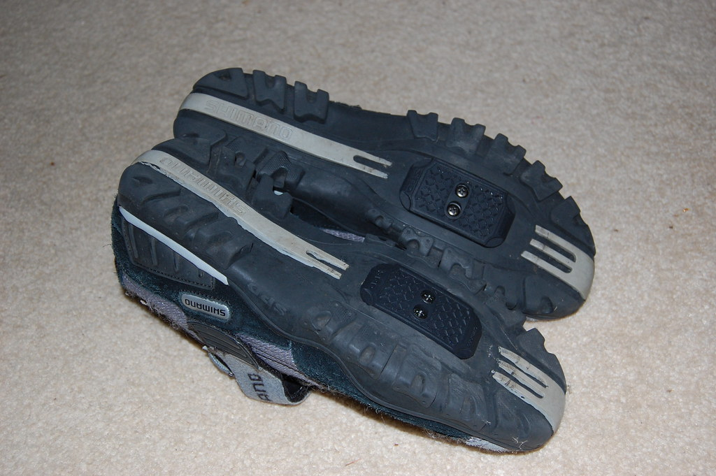 a286e25e7c06 Shimano bike shoes for sale bottom (esagor) Tags  bike shoes craigslist  shimano bikeshoes