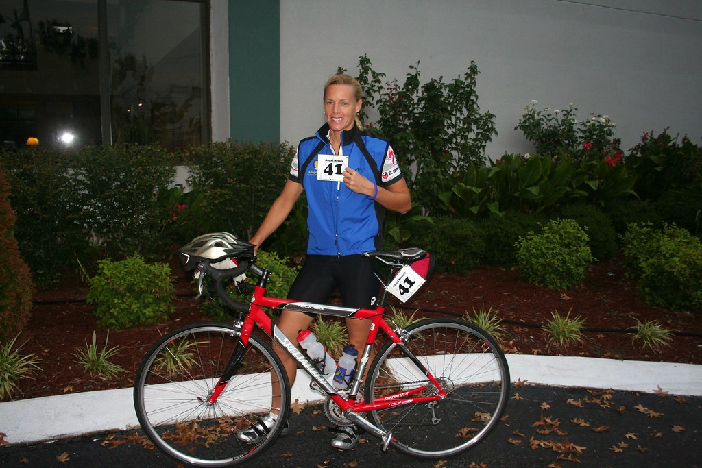 Biker 41.jpg