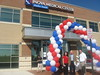 Inova Dulles South Urgent Care Center Grand Opening