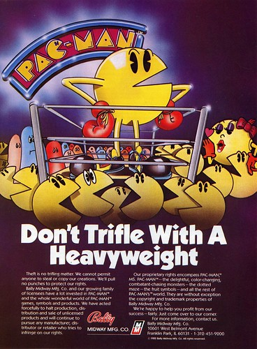 pac-man_ad_heavyweight