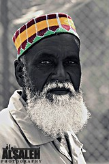 portrait (NaWaFoOo) Tags: portrait black canon eos photo flickr pic tags add kuwait  q8 nawaf     kwtphoto  alsaleh kuwaitphoto  q8photo  nawafphoto wwwnawafphotocom nawafphotocom