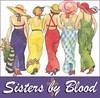 sistersbyblood