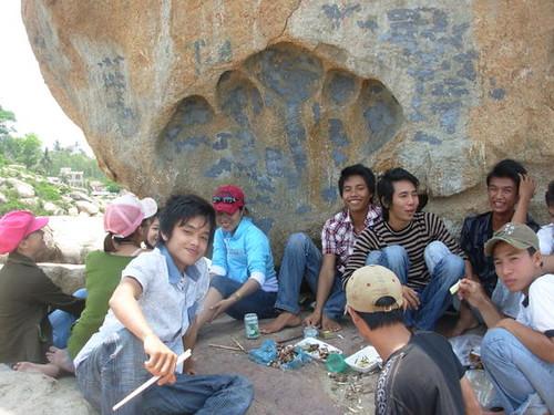 V-Nha Trang (3)