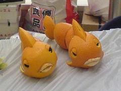 水果創意雕刻03.jpg