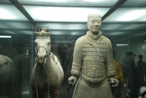 Xi An (56) [480]