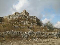 Aleika Castle