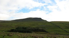 1506 Pen-y-ghent Photo