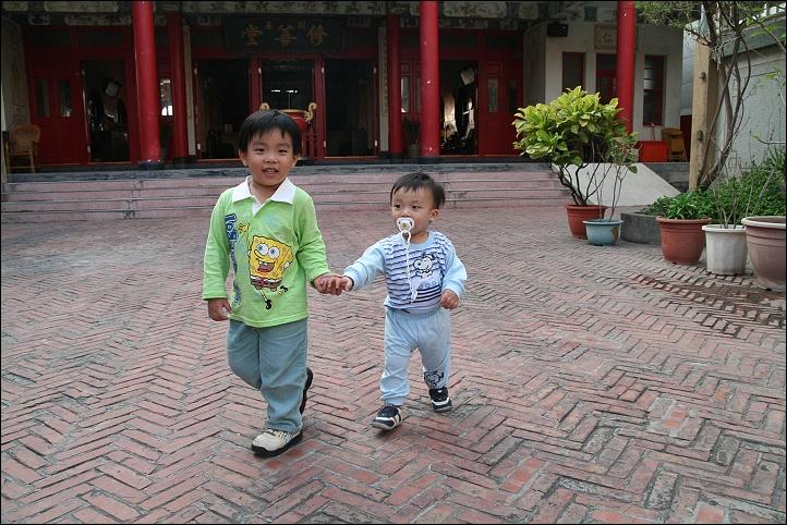 2007國旅卡DAY3(旗津)028