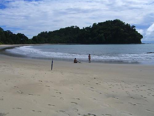 beachmanuel.jpg