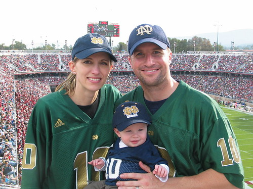ND Game