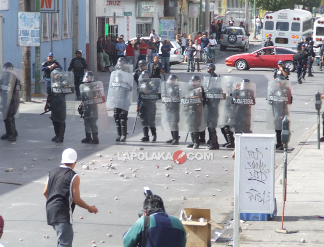 policias-comerciantes-9 (8)