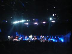 Bruce Springsteen Forum 2007 (Froda) Tags: music rock concert tour live magic forum bruce theboss brucespringsteen koncert estreetband