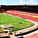 Estádio da Ilha do Retiro III