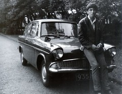 George Harrison 1963 (jb303) Tags: beatles fab4 georgeharrrison