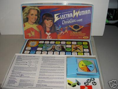 electrawoman_game
