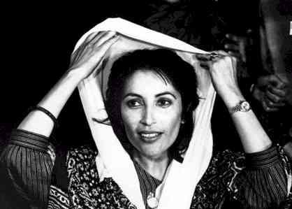 bhutto%20benazir