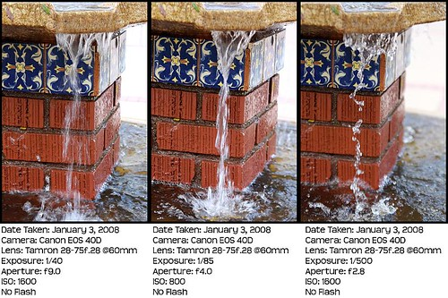 3Shots_of_a_fountain