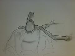 DrawingWeek_Jan_0019
