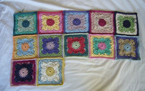 plant blanket_12 003