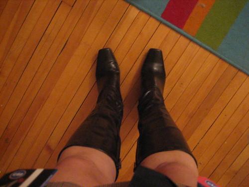 house selfportrait halloween costume cta floor boots heels cheap
