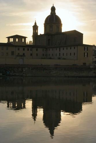San Frediano in Cestello 1