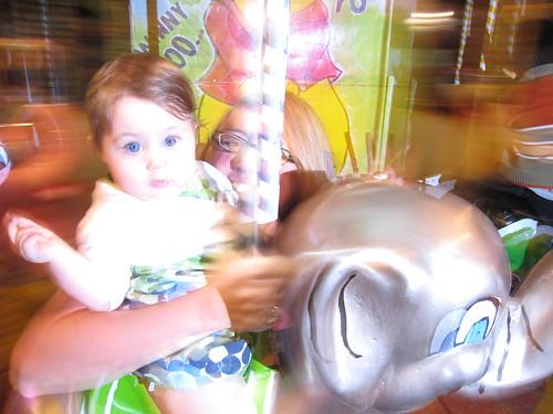Havana-go-round