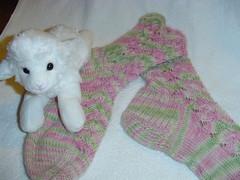 Meida socks