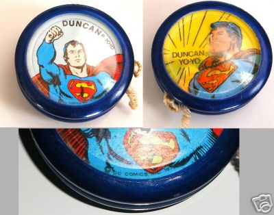 superman_yoyo.JPG