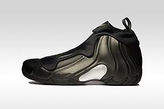 Nike Air Flightposite (RPS Life) Tags: seattle men shoes sneakers nike retro rockpaperscissors kicks capitolhill sneakerhead capitol1524 rpslife