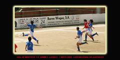 "Damm 2  Lleida 2 <a style=""margin-left:10px; font-size:0.8em;"" href=""http://www.flickr.com/photos/23459935@N06/2263438646/"" target=""_blank"">@flickr</a>"