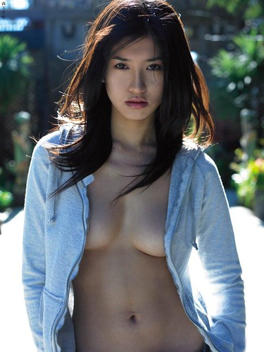 chisato-morishita-0031