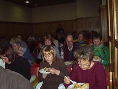 9 (harekrisnainfo) Tags: program 2008 swami februar celje javni smithakrishna