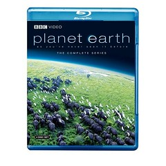BBC_planet_earth
