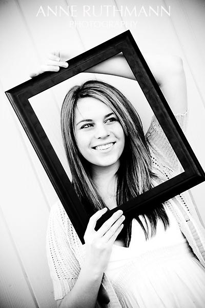 Sara_Senior_Portrait-8.jpg