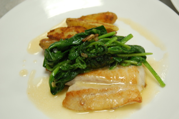 entree_cod_spinach_fingerling_potatoes