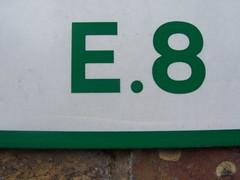 Picture of Locale E8