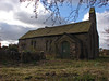 Chapel ruin 2 (Mr Grimesdale) Tags: church sony ruin chapel lancashire ormskirk derilect mrgrimsdale stevewallace westlancashire dsch2 wesleyanchapel mrgrimesdale grimesdale scarthhill