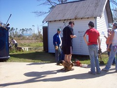 100_2588 (powerofprayerms) Tags: waveland volunteers hopewell powerofprayer