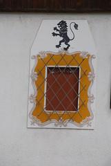 la finestra del leone (Bea__trix) Tags: amici courmayeur suffimigi