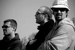 Team: Circuito di Adria